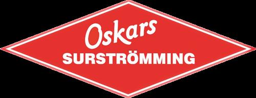 Oskars Surströmming